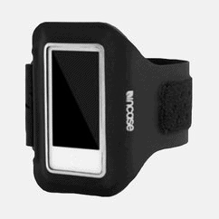 INCASE Sports Armband Pro for iPod nano (7th Gen.)