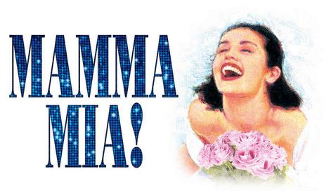 Mamma Mia Discount Tickets