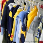 Northwest Childrens Consignment Sales