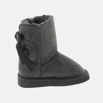 Boots On Sale At Tanga With FREE Shipping!