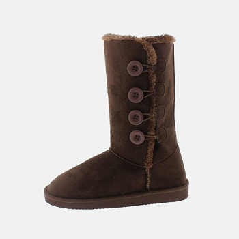 Shoes of Soul Pull On Boot