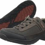 Teva Gannet Hiking Shoes for Men