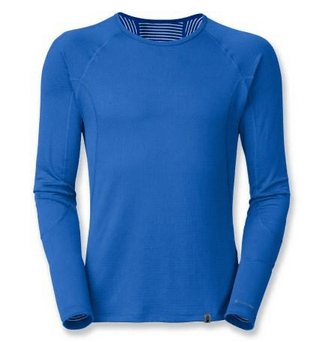 The North Face Warm Crew Neck Long Underwear Top