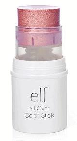 e.l.f. Essential All Over Color Stick