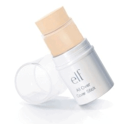 e.l.f. Essential All Over Cover Stick