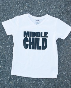 middle-child-white.jpg_large