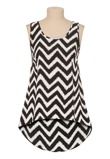 Maurices: Final Clearance Section up to 75% Off!