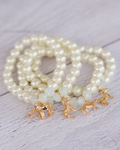 pearl-animal-bracelets-cents-of-style.jpg_large