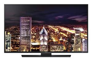 Cyber Monday TV Deals 2
