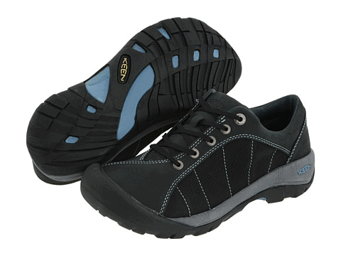 6pm has the Keen Presidio Shoes for just $40!