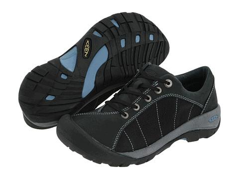 Keen Presidio Shoes $40 Shipped (Reg $100)