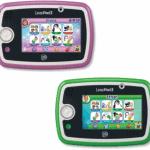 LeapFrog LeapPad3 Tablet
