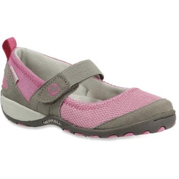 Merrell Mimosa Sparkle Mary Jane Shoes Only $24.73 Today Only, Down From $45