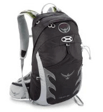 Osprey Talon Backpack