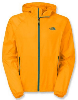 The North Face Altimont Hoodie Jacket $32.58 Shipped!