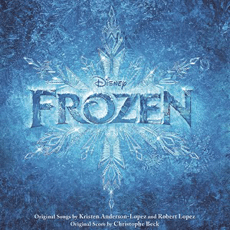 Frozen Soundtrack – Download for FREE!