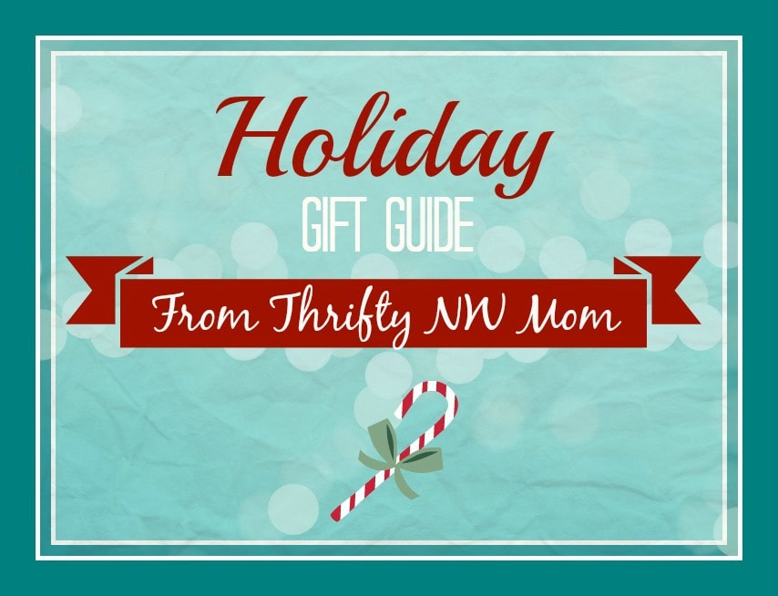 Holiday Gift Guide Graphic Main