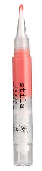 Limited Edition Lip Glazes