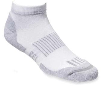 REI CoolMax Eco Multisport Low Socks