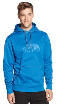 The North Face Quantum Hoodie