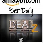 amazon shopping online best deals