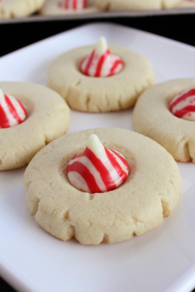 cookies B4