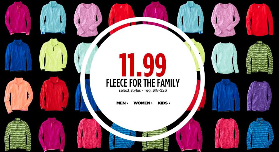 fleece-sale