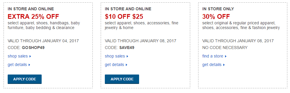 jcpenny-coupons