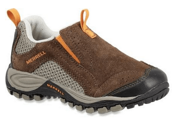 Merrell Chameleon 4 Moc Shoes