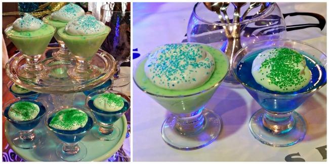 Seahawks Desserts 3