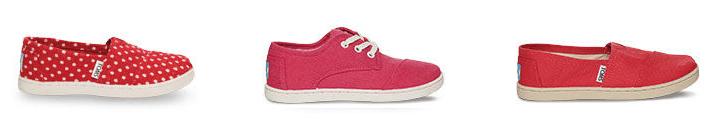 Classics Toms Shoes Online larger image