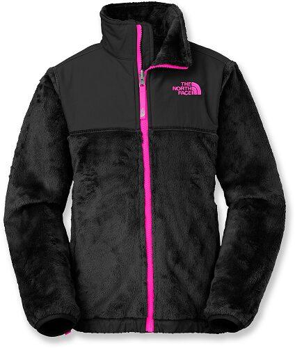 The North Face Denali Thermal Jacket $68.93 Shipped (Reg $99)