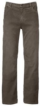 The North Face Men's Cordova Pant