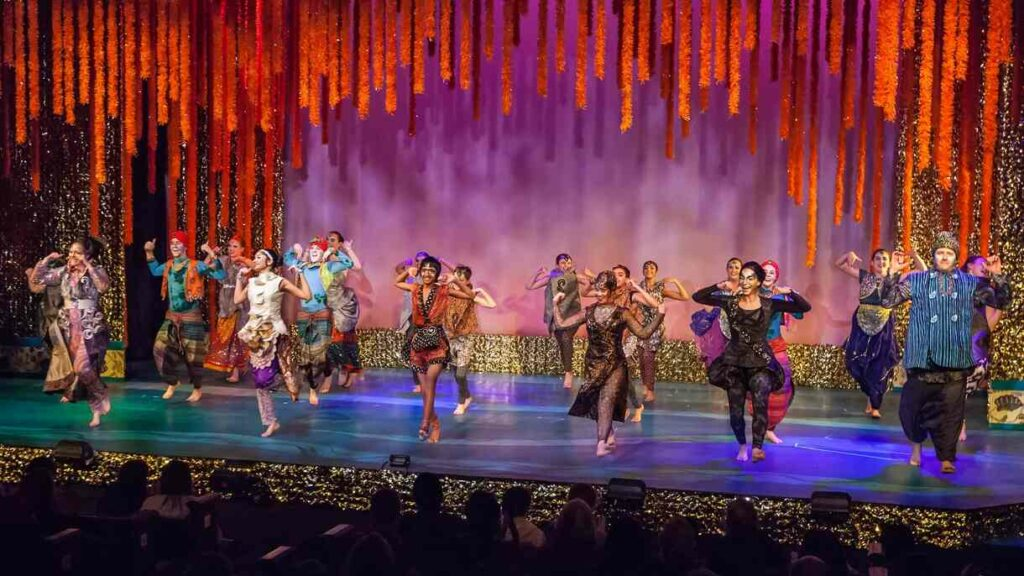 The Jungle Book Discount Tickets in Portland – As low as $9.50!