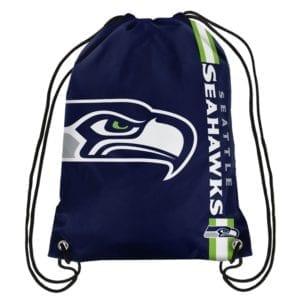 seahawks-bag