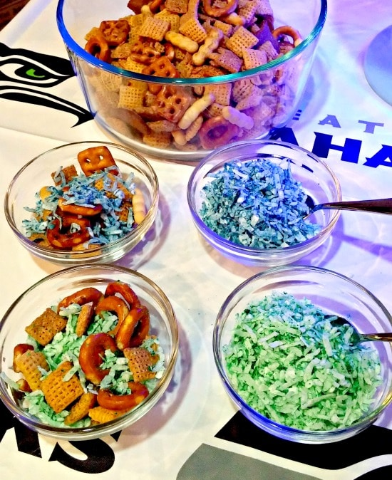 seahawks party mix 2
