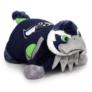 seahawks-pillow-pet