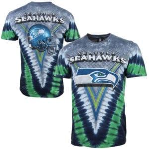 seahawks-ti-e-dye