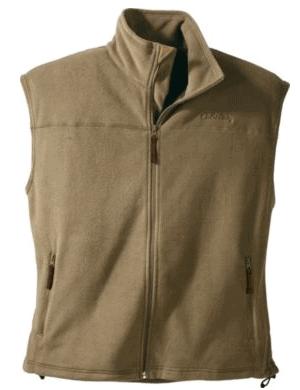 Cabela's Snake River Vest