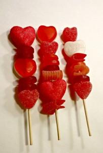 Candy Kabobs Final