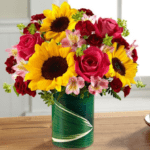 flowers-and-gifts-from-ftd