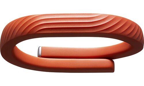Jawbone UP Wristband $14.90!