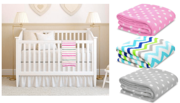 coachoutlet com ozh0  Little Starter Toddler Blankets
