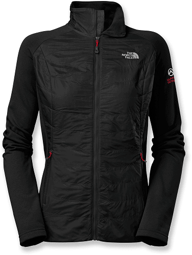 The North Face Red Rocks Jacket $73.83 Shipped!