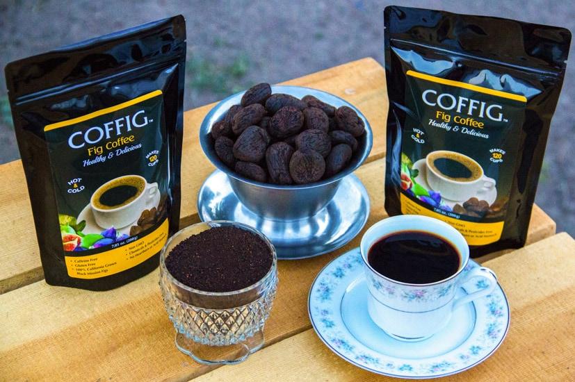 fig-coffee-006