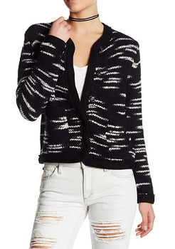 amelie-sweater-jacket