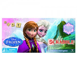 Disney-Frozen-Scrabble-Junior-Board--pTRU1-19172576dt