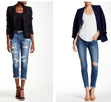 Joe's Jeans Sale: Up To 84% OFF!