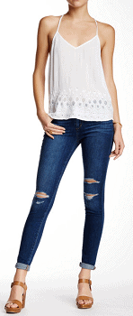 rolled-skinny-ankle-jean