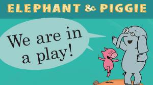 Goldstar Discount Tickets Elephant & Piggie Musical